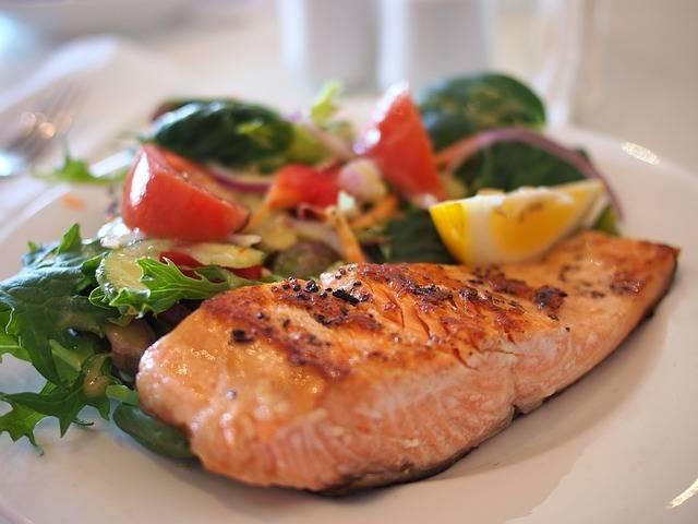 Antalya Yemek Siparişi ve İlçeleri