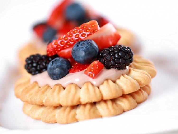 Yemek Sipariş Siteleri-Restoran Ekle-İşlemeni Kaydet