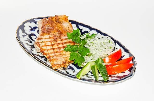 Mersin Yemek Sipariş