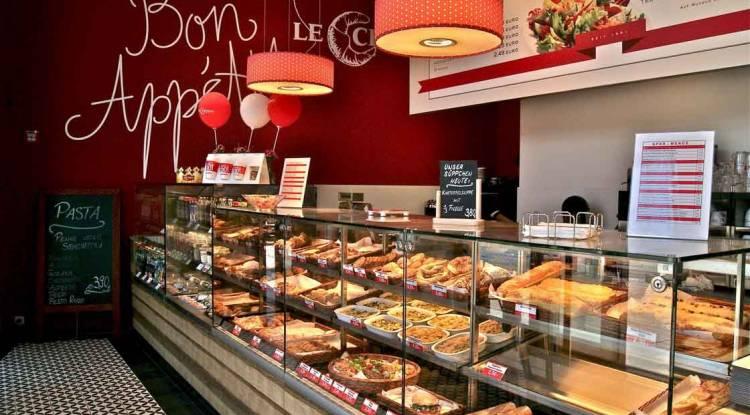 Tatlı Çeşitleri ve Kalori Değerleri