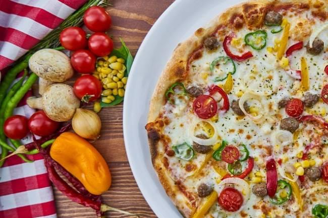 Yalova Yemek Sipariş