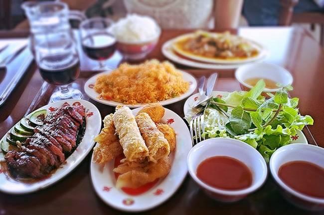 Restoranlar için yemek sipariş siteleri