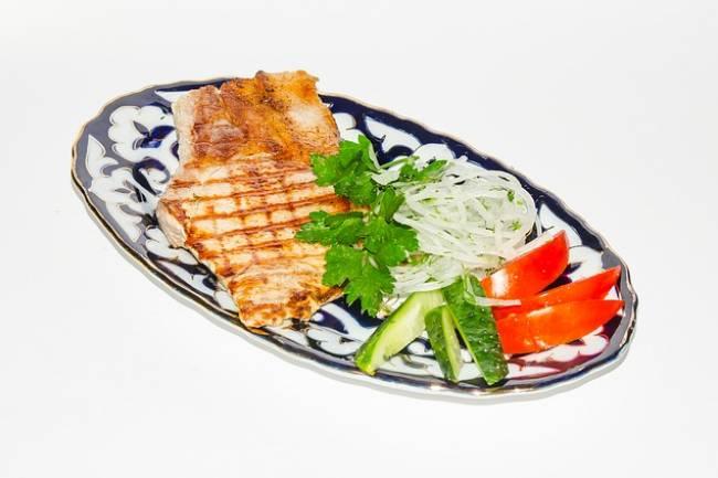 Kastamonu Yemek Sipariş