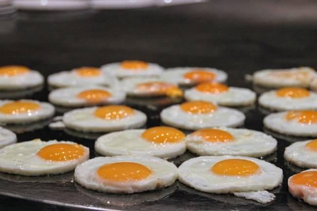 Nevşehir Yemek Sipariş