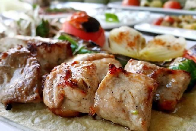 Osmaniye Yemek Sipariş